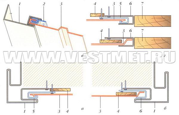 Сколько весит битум  Вес стройматериалов