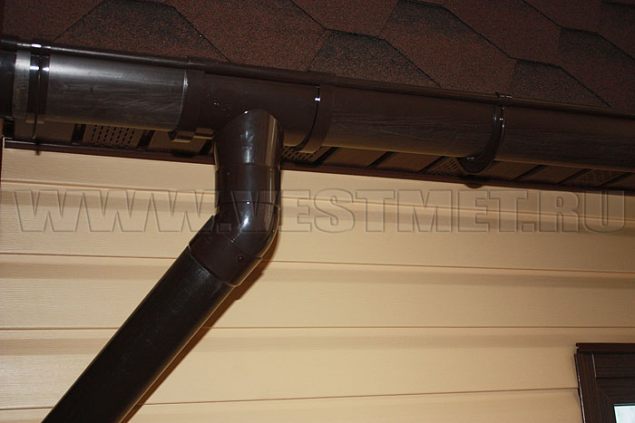 Best Gutter Guards Effectiveness Buy