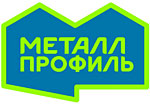 Профнастил Металл Профиль
