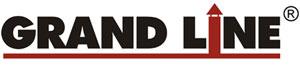 Металлический сайдинг Grand Line®
