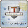 Технология Т-lammonkestava обеспечивает защиту сайдинга Nordside от температурных колебаний