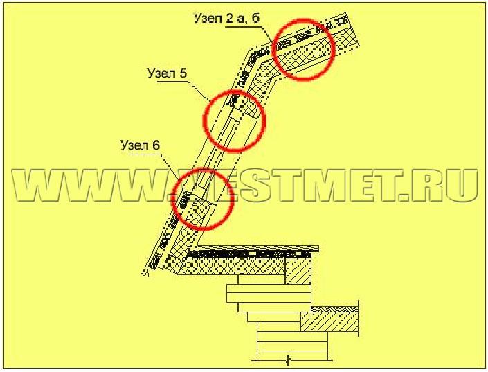 Панельного дома наружных стен теплоизоляция