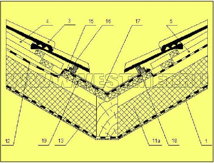 Цена челябинске в резина жидкая гидроизоляция