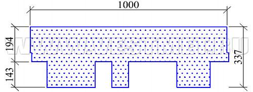 Вибропластом шумоизоляция канализации