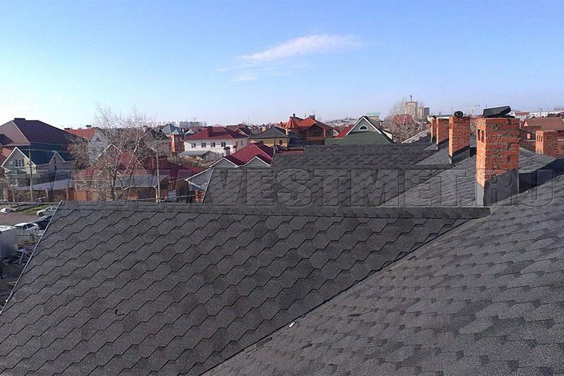 Под шумоизоляция потолок отзывы натяжной в квартире потолка
