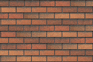 Фасадная плитка Docke Premium Brick