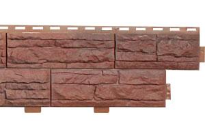 Фасадные панели Доломит
