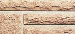 Hand-Cut Stone