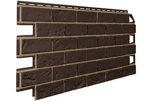 Фасадные панели VOX VILO (Вило)